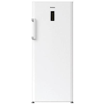 Blomberg FNT9673P 60cm Upright Frost Free Freezer