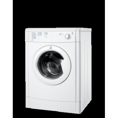 Indesit IDV75 7Kg Vented Dryer