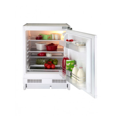 Blomberg TSM1750U Built-In Larder Fridge