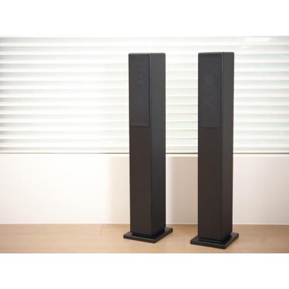 Blue Aura x40 Floor Standing Bluetooth Loudspeaker Speaker System