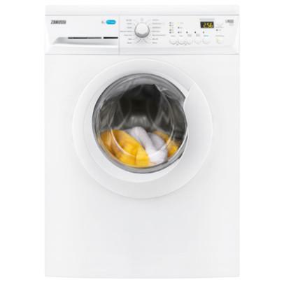 Zanussi ZWF81443W 8Kg Washing Machine