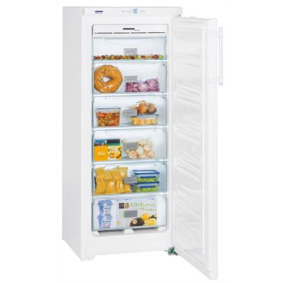 Liebherr GNP2313 60cm Frost Free Upright Freezer
