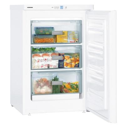 Liebherr G1213 55cm SmartFrost Undercounter Freezer