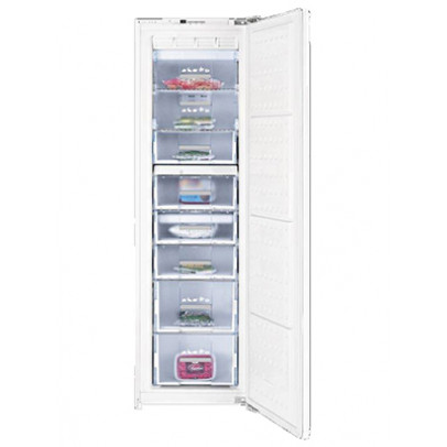 Blomberg FNM1541i Integrated 178cm Frost Free Freezer
