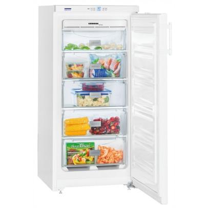 Liebherr GNP1913 60cm Frost Free Upright Freezer