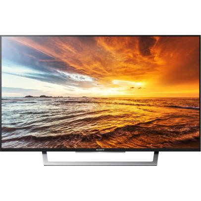 Sony KDL32WD756BU – 32″ LED Television