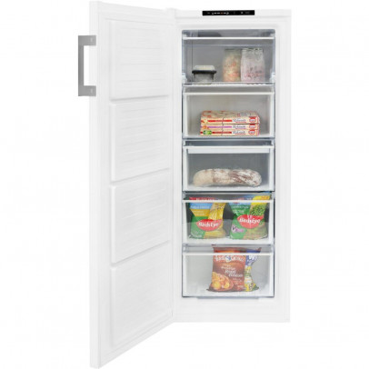 Blomberg FNT4550 55cm Upright Frost Free Freezer