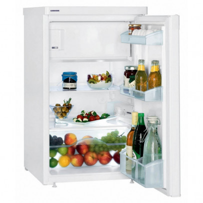 Liebherr T1404 50cm Undercounter Fridge with Icebox