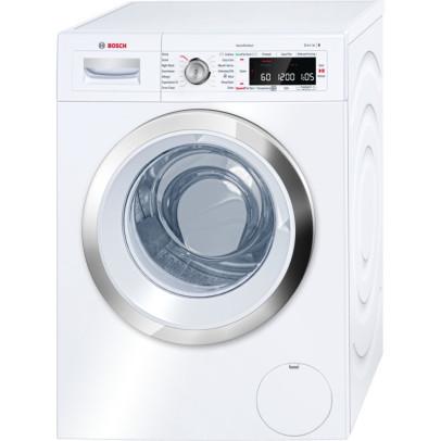 Bosch WAW32560GB 9Kg Washing Machine