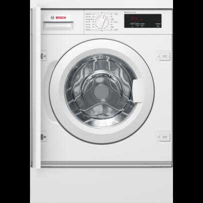 Bosch WIW28301GB Integrated 8Kg Washing Machine
