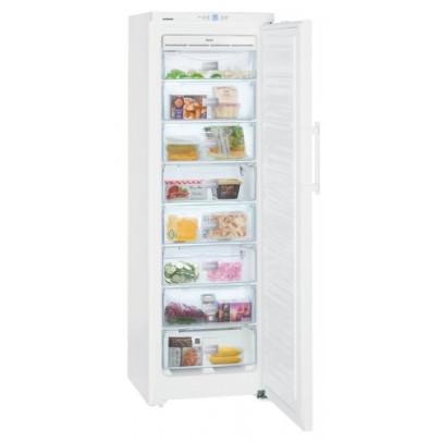 Liebherr GNP3013 60cm Frost Free Upright Freezer