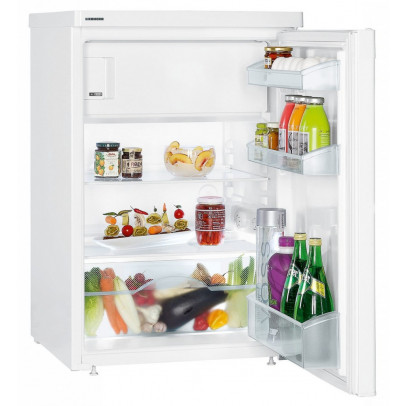 Liebherr T1504 55cm Undercounter Fridge with Icebox