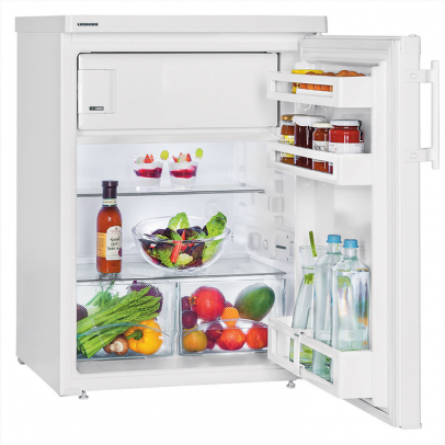 Liebherr T1714 60cm Undercounter Fridge with Icebox