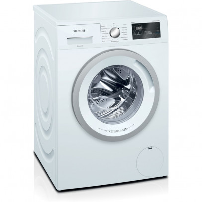 Siemens extraKlasse WM14N190GB 7Kg Washing Machine