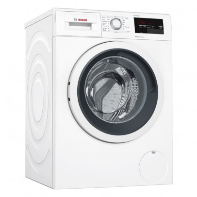 Bosch WAT28371GB 9Kg Washing Machine