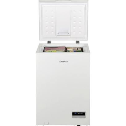 Lec CF100LW MK2 56.3cm Chest Freezer
