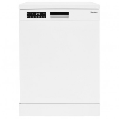 Blomberg LDF42240W Dishwasher – White