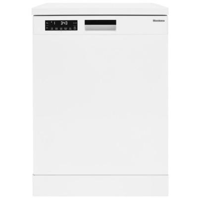 Blomberg LDF42240W Dishwasher – White