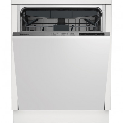 Blomberg LDV42244 Integrated Dishwasher with Cutlery Tray