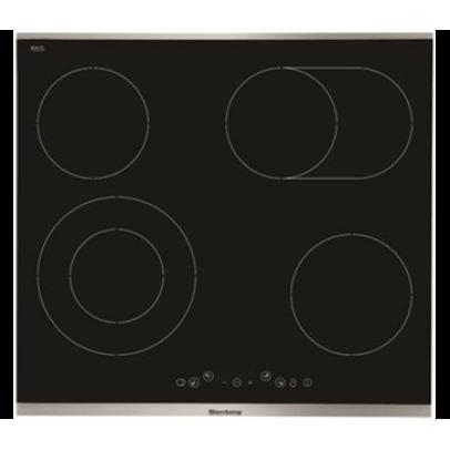 Blomberg MKN54322X 60cm Ceramic Hob