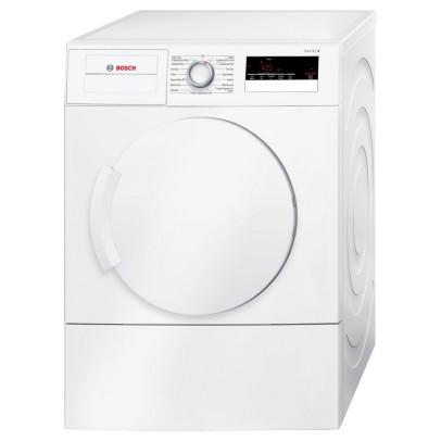 Bosch WTA79200GB 7Kg Vented Dryer
