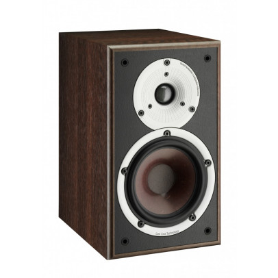 Dali Spektor 2 Bookshelf Speaker – Walnut
