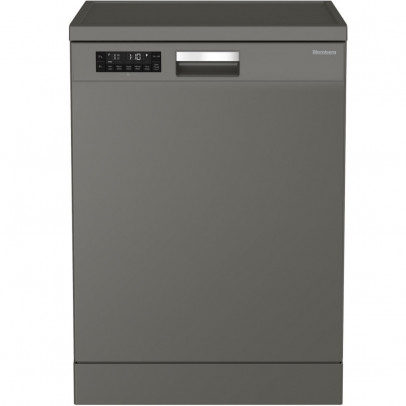 Blomberg LDF42240G Dishwasher – Graphite