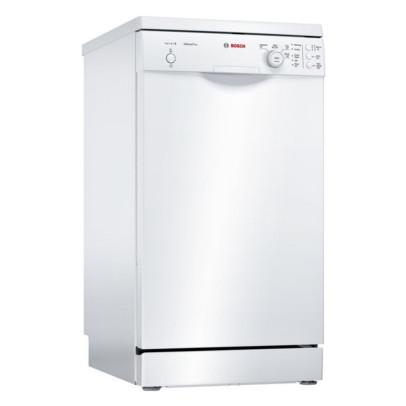 Bosch SPS24CW00G Slimline Dishwasher