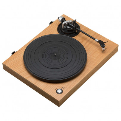 Roberts RT100 Turntable with USB Phono Stage