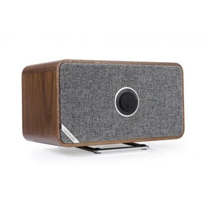 Ruark MRx Connected Wireless Speaker – Walnut