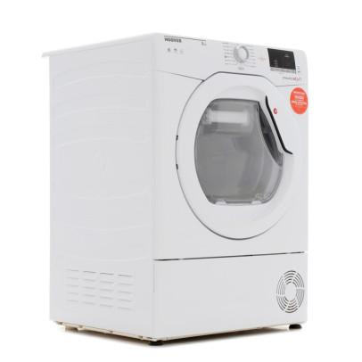 Hoover DXC8DE 8Kg Condenser Dryer