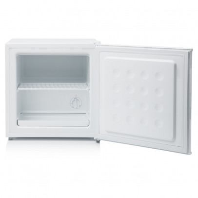 Haden HZ52W Tabletop Freezer