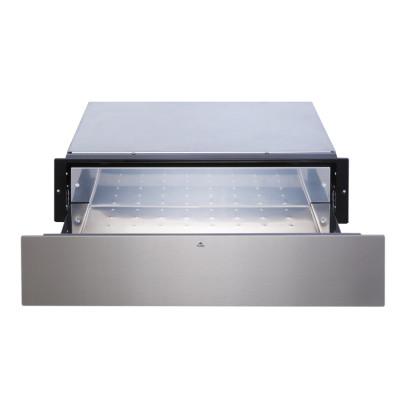 GDHA UWD14-SS 14cm Warming Drawer – Stainless Steel