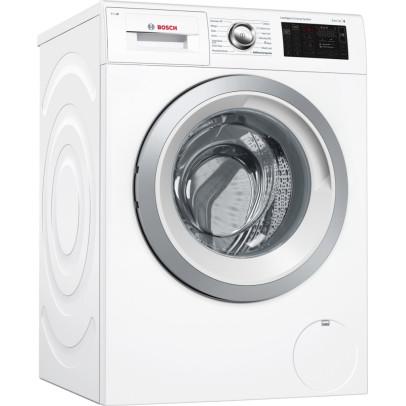Bosch WAT286H0GB 9Kg iDos Washing Machine