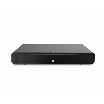 Q Acoustics M2 Soundbase with Bluetooth
