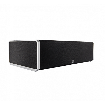 Definitive Technology CS9040 Centre Channel Speaker with Integrated Bass Radiator