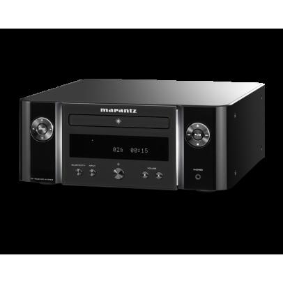 Marantz M-CR412 'Melody' CD Mini System – Black