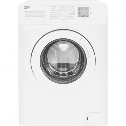 Beko WTG720M2W 7Kg Washing Machine