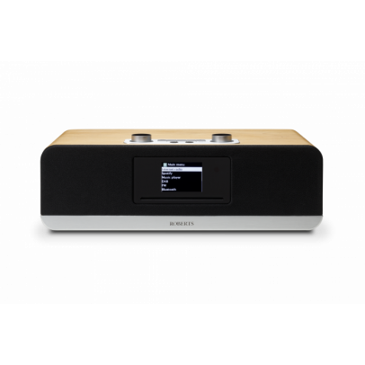Roberts Stream 67 Smart Audio System