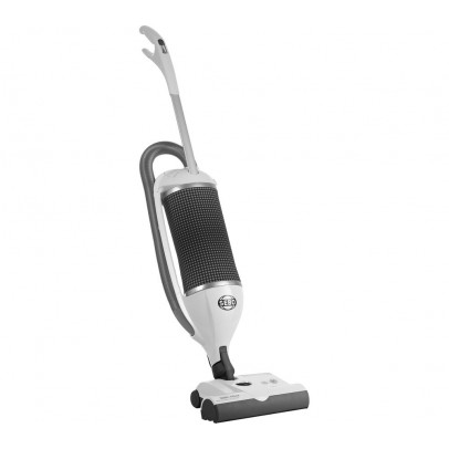 Sebo 9849GB Felix Kudos Bagged Upright Vacuum