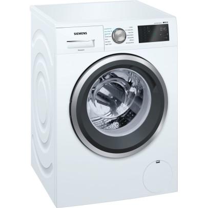Siemens WM14T790GB 9Kg SensoFresh Washing Machine