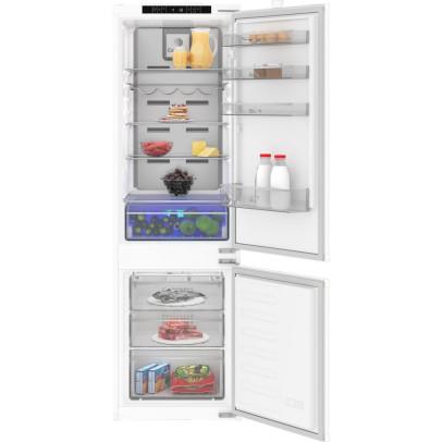Blomberg KND4552i Integrated 70/30 Frost Free Fridge Freezer