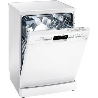 Siemens extraKlasse SN236W02JG Dishwasher – White