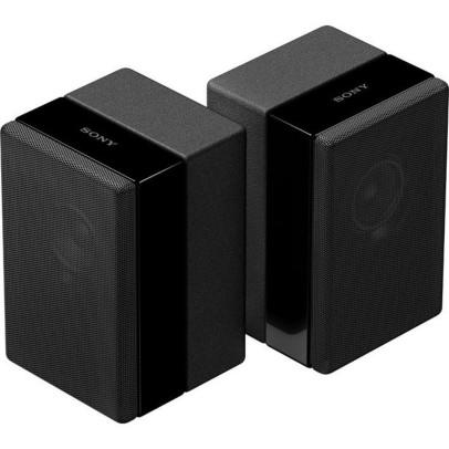 Sony SA-Z9 Wireless Rear Speakers for HT-ZF9 Soundbar