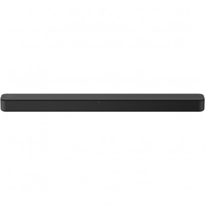 Sony HT-SF150 2.0 Channel All-In-One Soundbar with Bluetooth