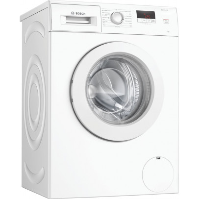 Bosch WAJ28008GB 7Kg Washing Machine
