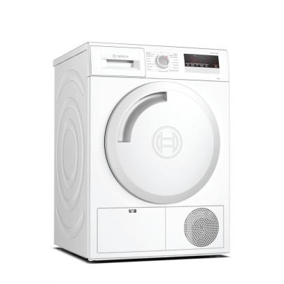 Bosch WTN83201GB 8Kg Condenser Dryer