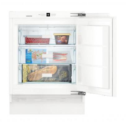 Liebherr SUIG1514 Integrated Undercounter 'SmartFrost' Freezer