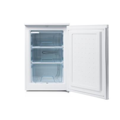 Haden HZ108W 55cm Undercounter Freezer