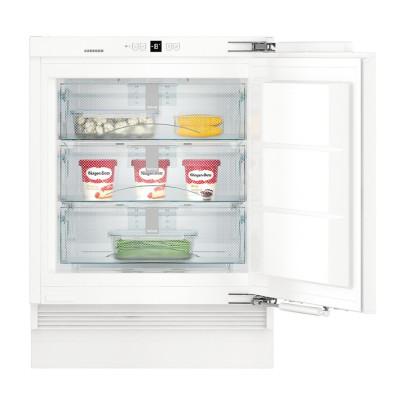 Liebherr SUIGN1544 Integrated Undercounter Frost Free Freezer